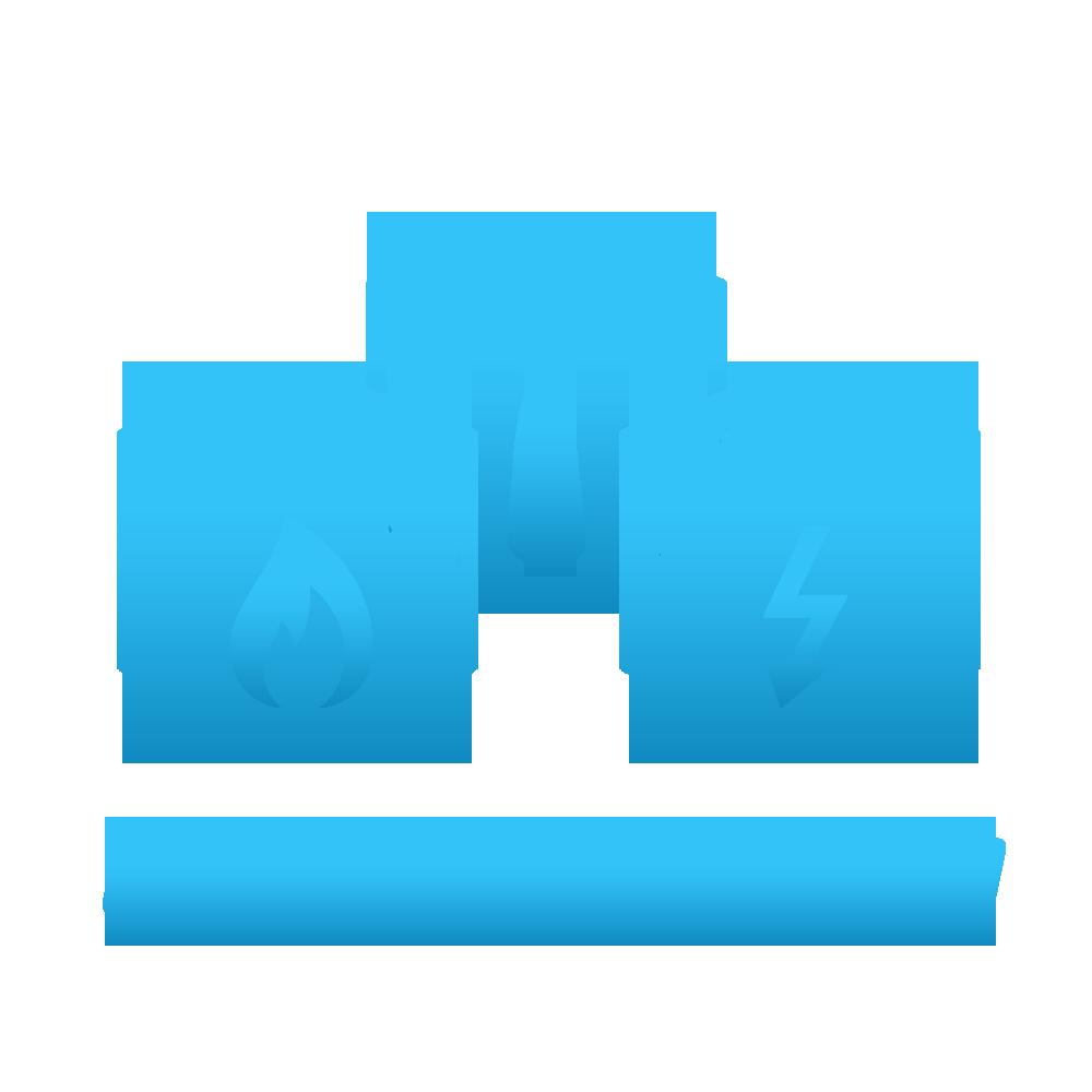 Energy Team