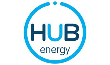 Hub Energy