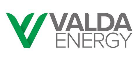 Valda Energy